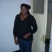 Rose Theodora Mampuya Wansua
