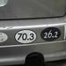 Dameion Renault