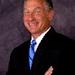 Kevin Mortimer