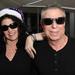 Cindy & Wayne Eisen