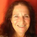 Wendy Foxmyn