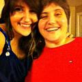 Ghyda & Loubna Luttfy
