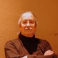 Steve Ono