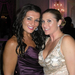 Christy Camillo & Liz Parker