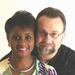 Brad & Yvonne Adams