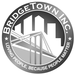 Bridgetown Inc Board