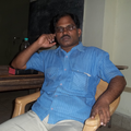 Sudhir Lal