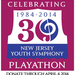 NJYS Youth Orchestra