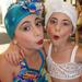 Sophia & Bella Saferstein