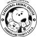Cumberland County SPCA