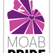 Moab Pride