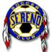 Sereno Soccer Club