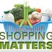 Healthy Shopping Matters: Kids Matter