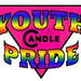 CANDLE Youth Pride