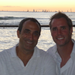 Mike & Steve Ferguson Lerner