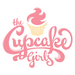 The Cupcake Girls