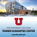 Tanner Humanities Center