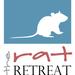 The Rat Retreat