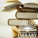 Anne Arundel County Public Library Foundation