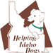 Helping Idaho Dogs, Inc. a 501c3 nonprofit organization