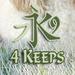 K9 4 KEEPS