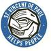 Pocatello St. Vincent De Paul