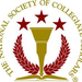 National Society of Collegiate Scholars at Temple University