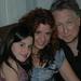 Joe, Karen & Sophia , Team Stern