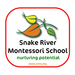 Snake River Montessori School