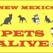 New Mexico Pets Alive!