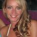 Stephanie Rohrbaugh