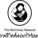 Central Piedmont Mommies