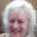 Jane Dettwiler