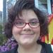 Maria Bareiss
