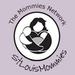 StLouis Mommies
