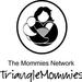 TriangleMommies .com