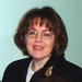 Janne Collins