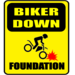 Biker Down Foundation