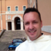 Father Gabriel Kevin Gillen