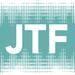 Jewish Teen Foundations