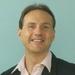 Dave Picozzi