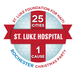 Rochester, MN for St. Luke Haiti