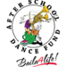 After School Dance Fund/Baila4Life