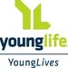 North OC YoungLives (CA560)