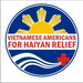 VIETNAMESE AMERICANS FOR HAIYAN RELIEF