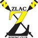 ZLAC Juniors 2015 Ergathon