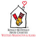 Seattle Ronald McDonald House