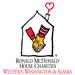 Seattle Ronald McDonald House