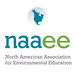 North American Association for Environmental Education