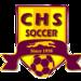 Chicopee Soccer